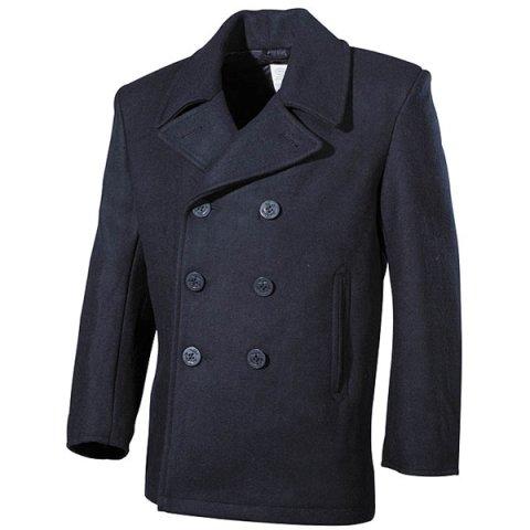 Pánský kabát MFH int. comp