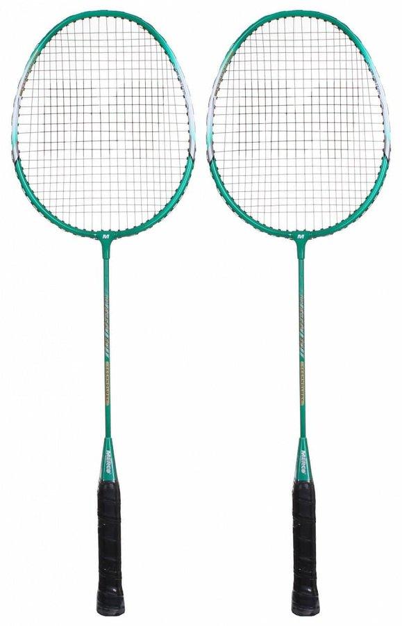 Raketa na badminton Classic, Merco