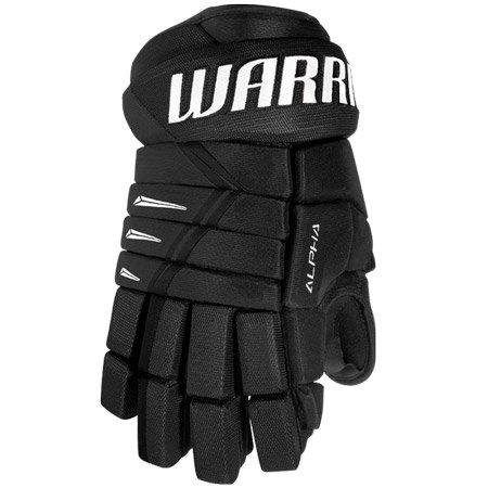 Dětské hokejové rukavice Warrior