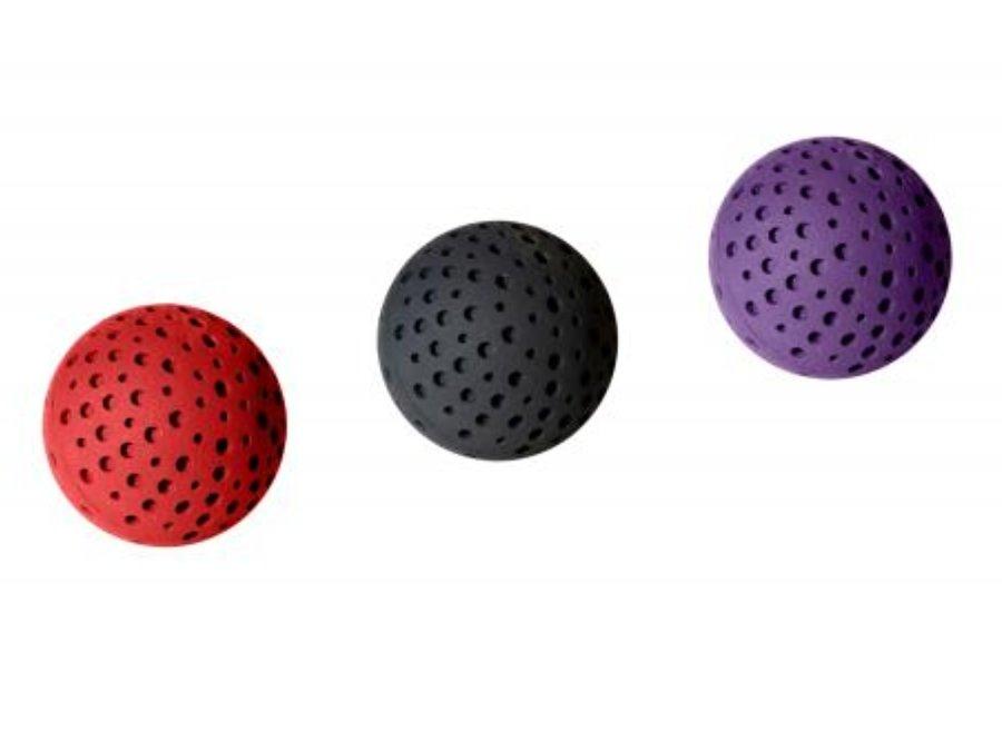 Ricochetový míček Merco