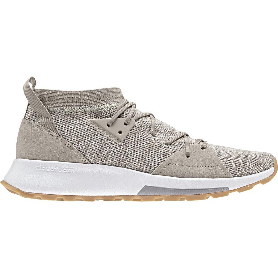 Béžové dámské běžecké boty Quesa, Adidas - velikost 38 EU