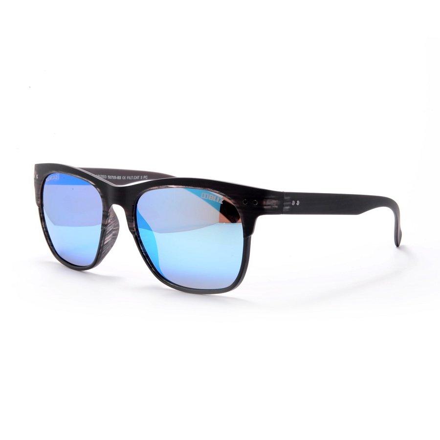 Polarizační brýle - Sluneční brýle Bliz Polarized C Lily