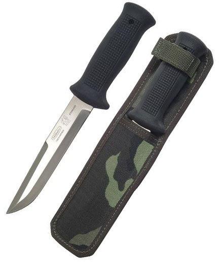 Nůž - Armádní nůž Mikov 392-NG-1 Uton
