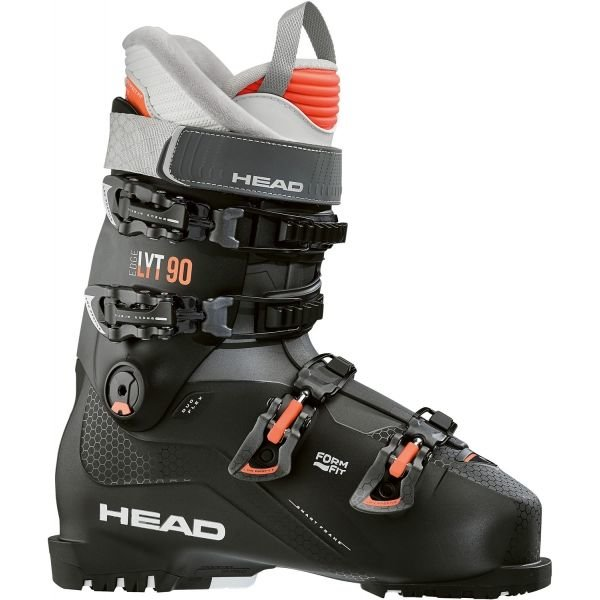 Dámské lyžařské boty Head