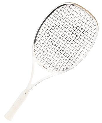 Raketa na badminton Phantom SR, Speedminton