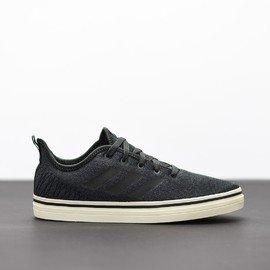 Černé pánské tenisky TRUE CHILL, Adidas