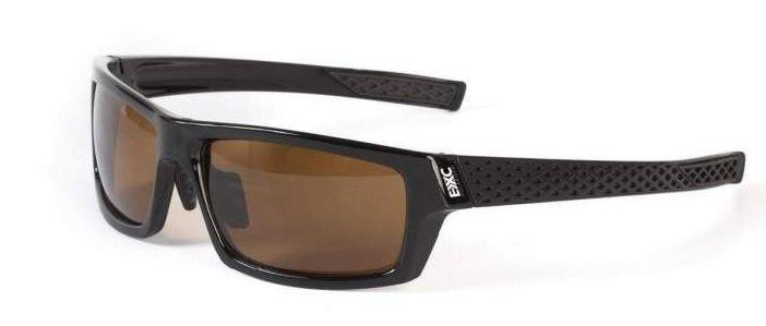 Polarizační brýle - Extra Carp Polarizační brýle EXC BERGAMO