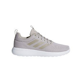 Zlaté dámské běžecké boty LITE RACER, Adidas - velikost 40 2/3 EU