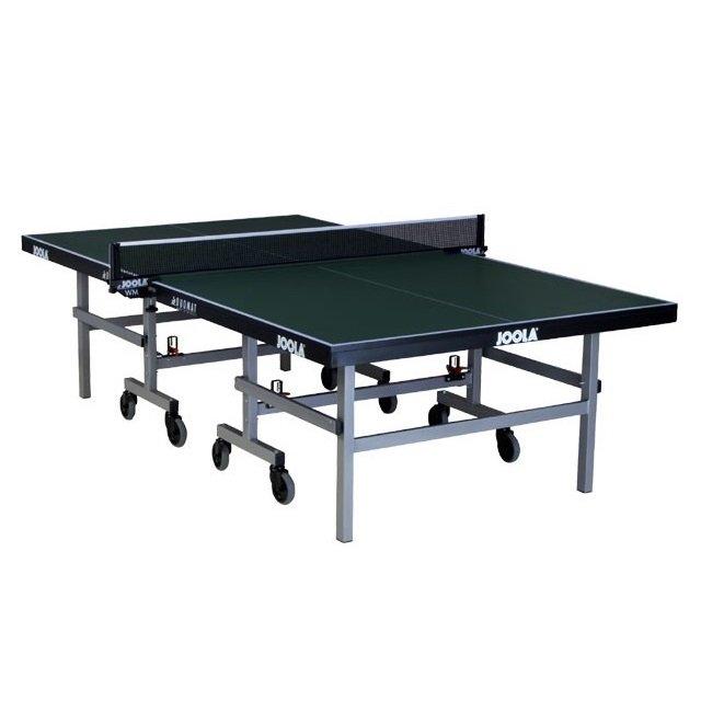 Vnitřní stůl na stolní tenis Duomat, Joola