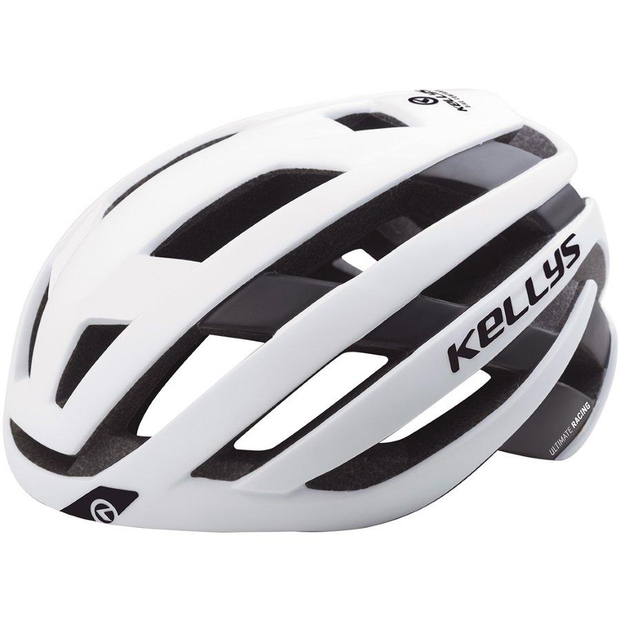 Unisex cyklistická helma Result, Kellys