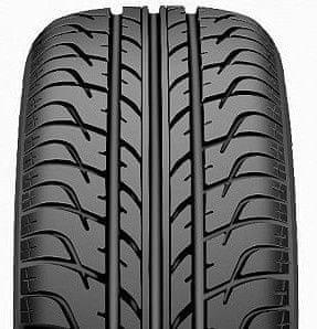 Letní pneumatika Taurus