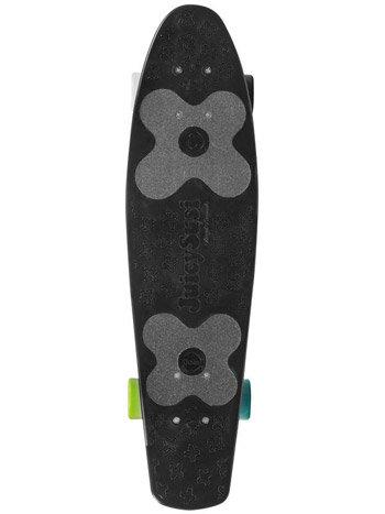 Skateboard - Skateboard Choke Big Jim Black