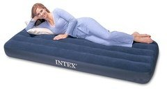 Nafukovací matrace INTEX - délka 191 cm a šířka 76 cm
