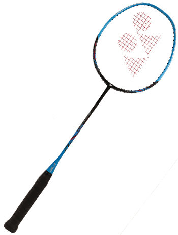 Raketa na badminton Nanoray 20, Yonex