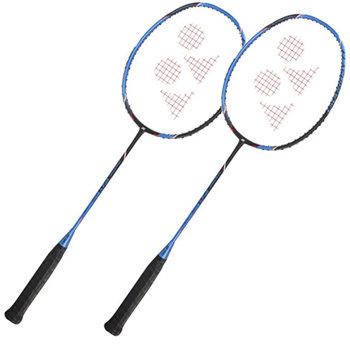 Sada na badminton Voltric FB, Yonex