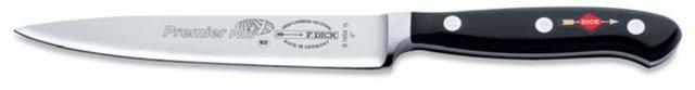Nůž - F. Dick Premier Plus dranžírovací nůž 15 cm