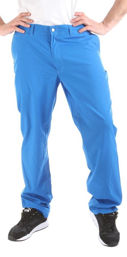 Golfové kalhoty - Pánské golfové kalhoty Callaway vel. W 36, L 34