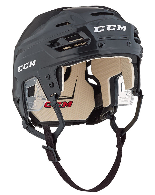 Hokejová helma Tacks 110, CCM
