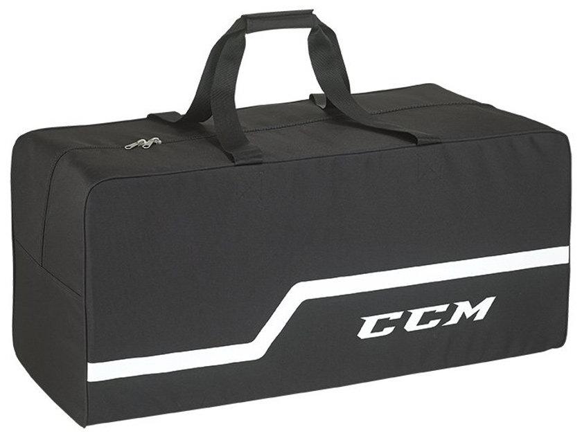 Hokejová taška - Taška CCM 190 Core Carry Bag Senior Barva: černá
