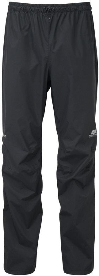 Černé pánské kalhoty Mountain Equipment - velikost L