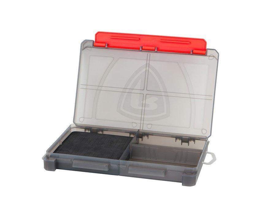 Rybářská krabička - Fox Rage Krabička Compact Storage Box Medium