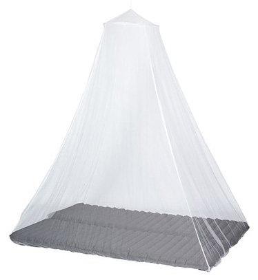 Moskytiéra - Abbey Camp moskytiéra Light