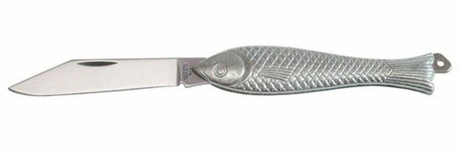 Nůž - Mikov Kapesní nůž Rybička
