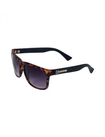 Sluneční brýle - NUGGET Shell E - Tort Velikost: JEDNOTNÁ VELIKOST