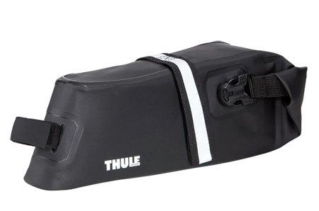 Brašna na kolo - Brašna pod sedlo velká Thule Shield