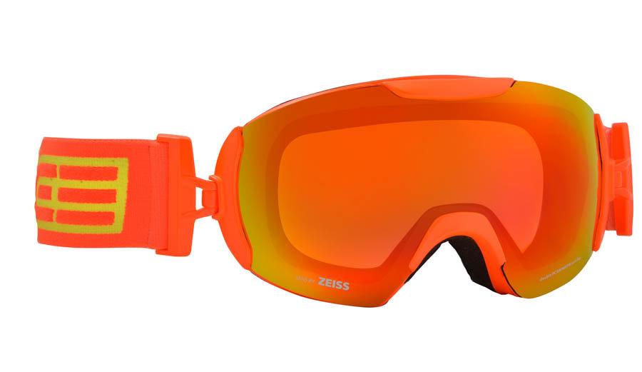Lyžařské brýle 2117 of Sweden