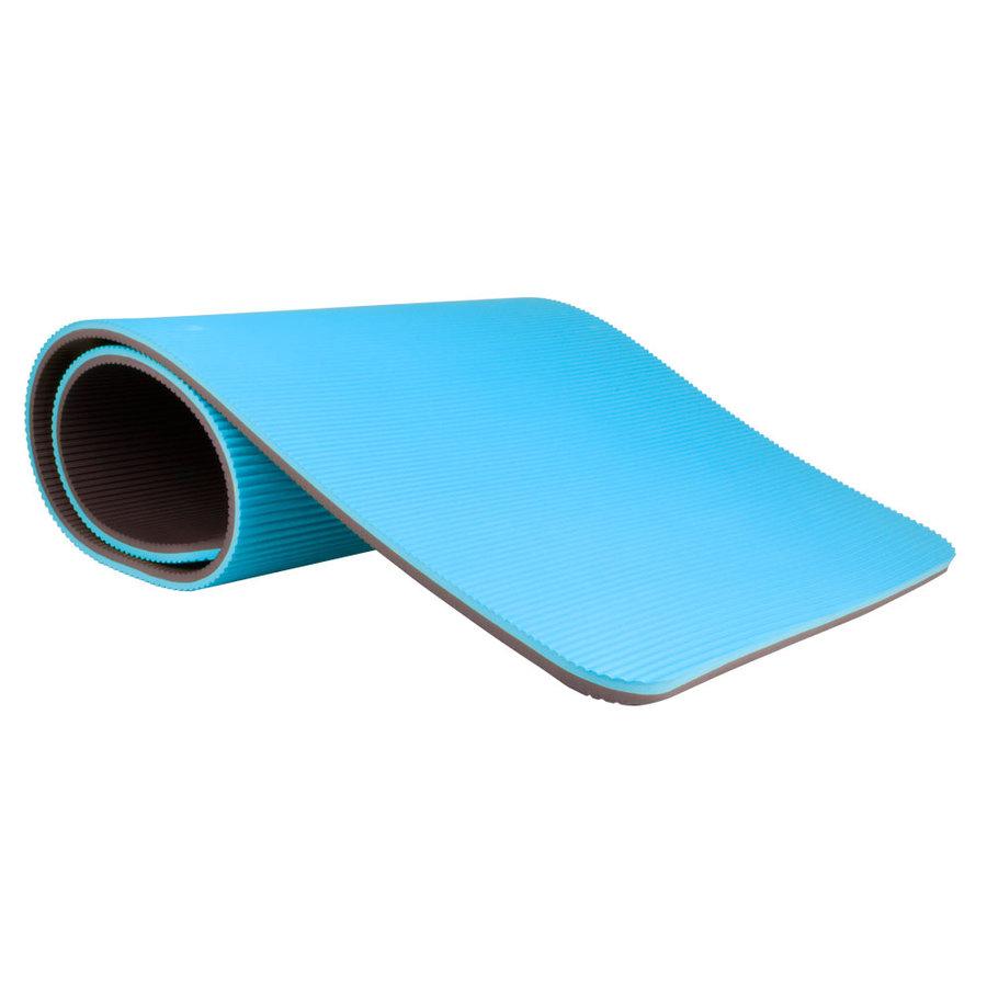 Podložka na cvičení Profi, inSPORTline - tloušťka 1,6 cm