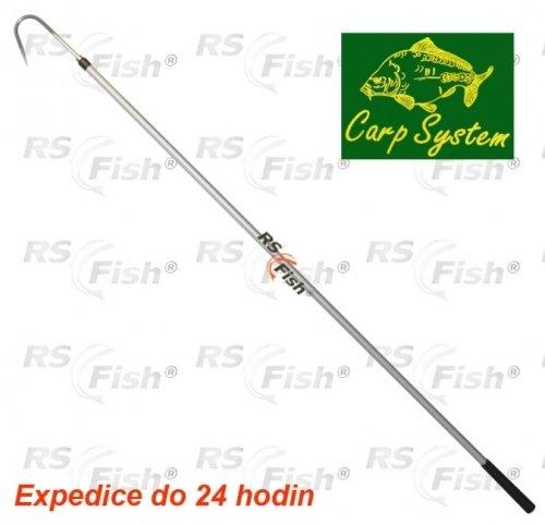 Gaf JSA - délka 150 cm