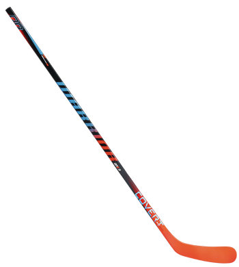 Hokejka - Hokejka Warrior Covert QRE3 Grip Junior W88 Gaudreau pravá ruka dole flex 40