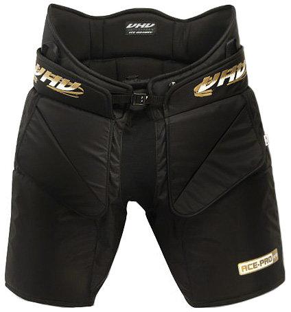 Brankářské hokejové kalhoty - junior Opus
