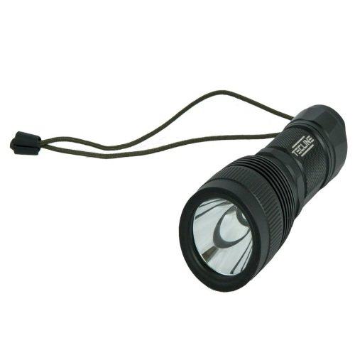 Potápěčská svítilna US-13 LED, Tecline