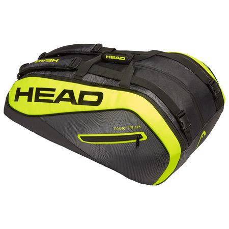 Tenisová taška
