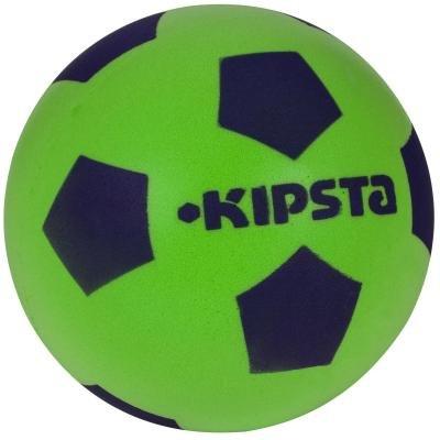 Fotbalový míč - KIPSTA MÍČ FOAM 300 VEL. 4