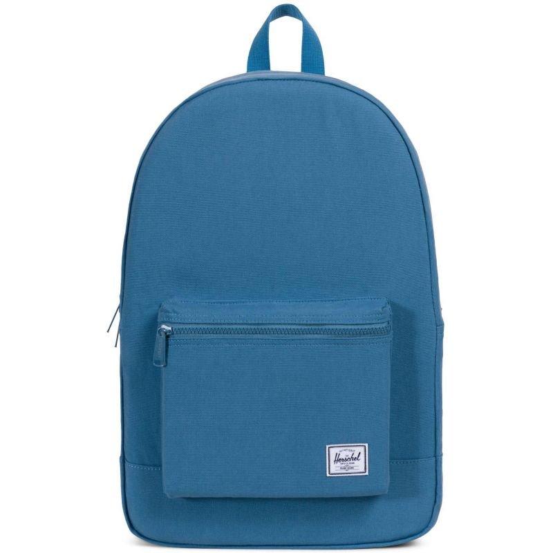 Batoh - BATOH HERSCHEL Daypack Packable - modrá - 24.5L