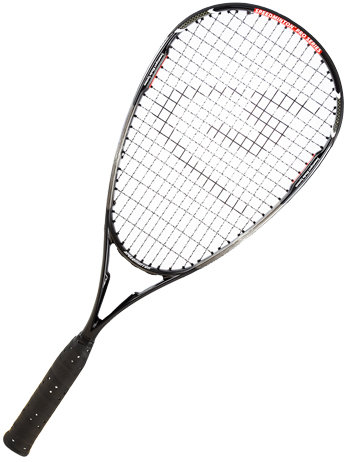 Raketa na badminton Blade DX, Speedminton