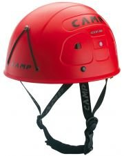 Horolezecká helma Star, Camp Rock - velikost 53-60 cm