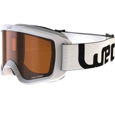 Lyžařské brýle