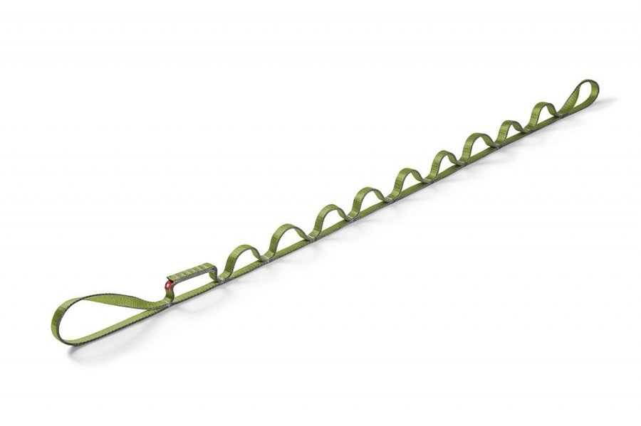 Smyčka Ocún - délka 135 cm