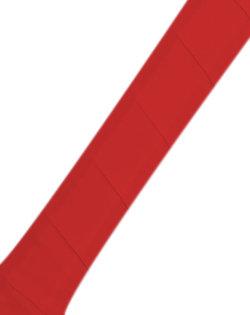 Červená tenisová omotávka ATP Pro Contact, Tecnifibre