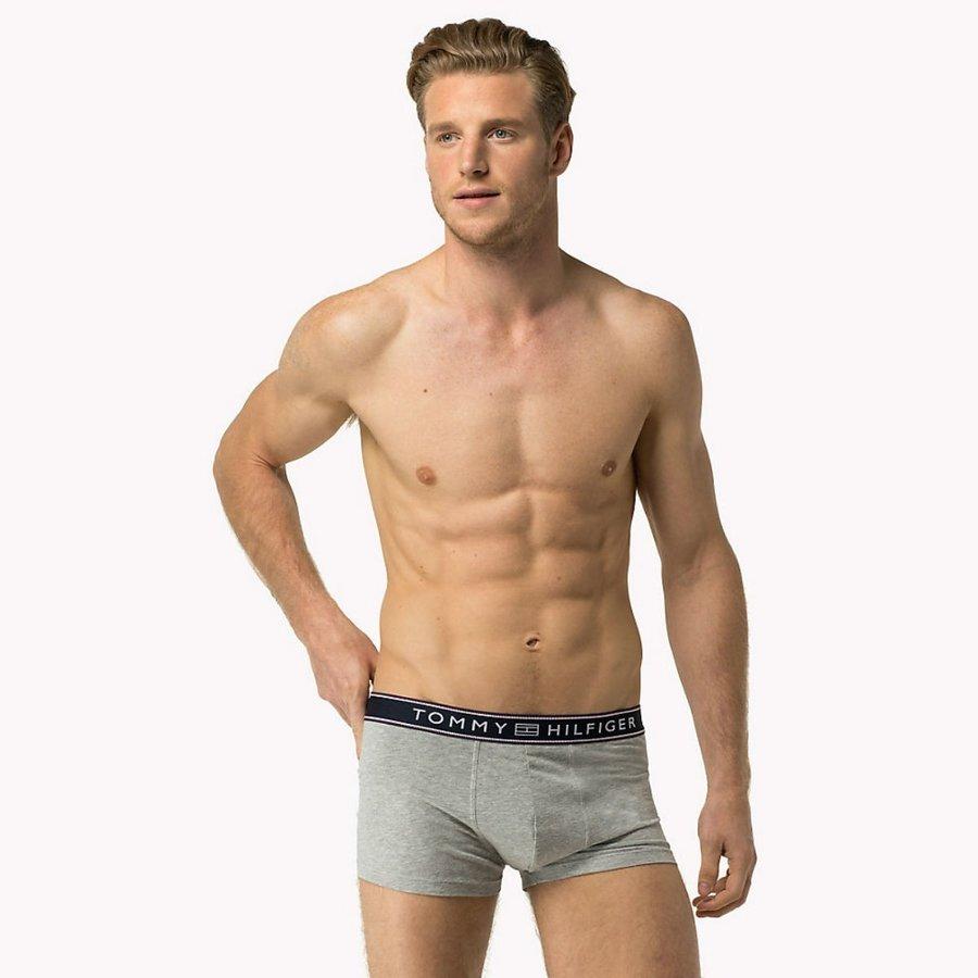 Pánské boxerky Tommy Hilfiger