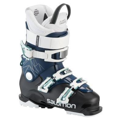 Dámské lyžařské boty Salomon