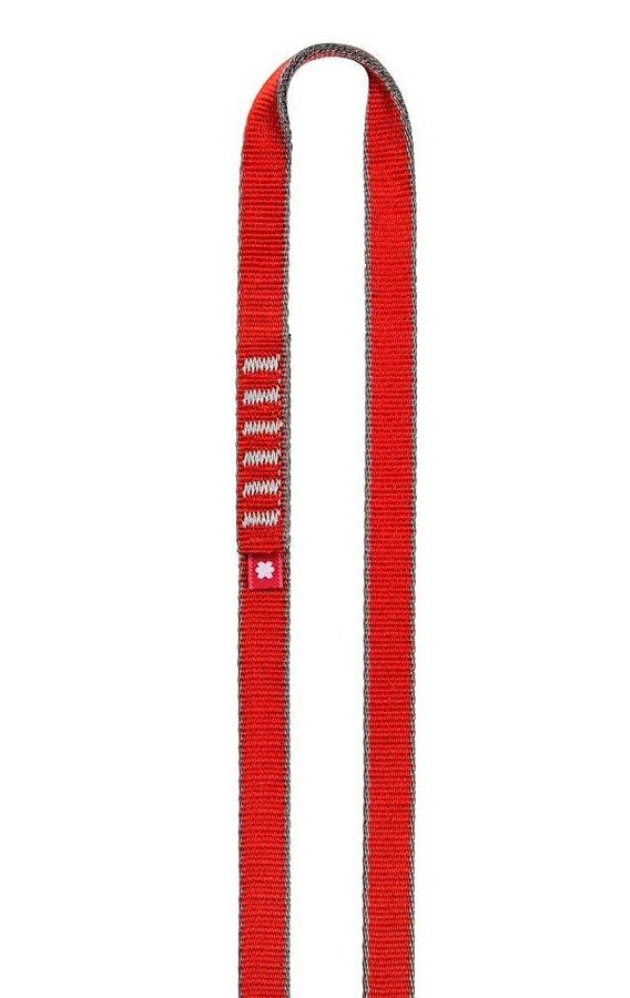 Smyčka Ocún - délka 100 cm