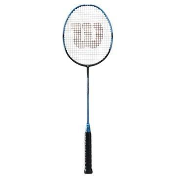 Raketa na badminton Recon Power, Wilson