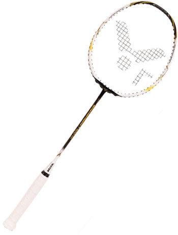 Raketa na badminton Light Fighter 7400, Victor
