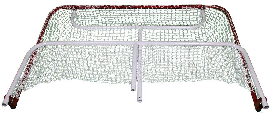 Hokejová branka - Merco Goal