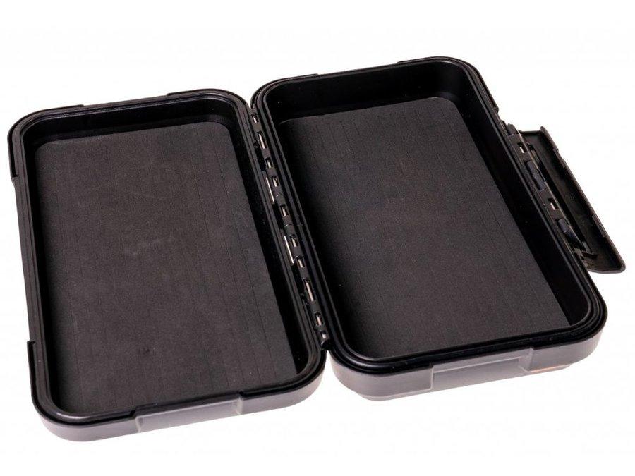 Rybářská krabička - Zeck Přívlačová krabička Stinger Box Pro